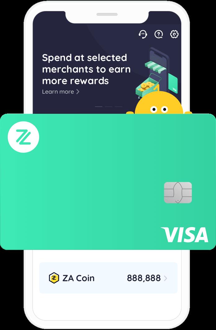visa-card-1