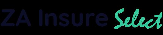 insure-select